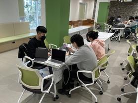 서울시, '4차산업 인재양성' 청년취업사관학교 조성
